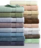 "Hotel Collection Turkish 33"" x 70"" Bath Sheet"