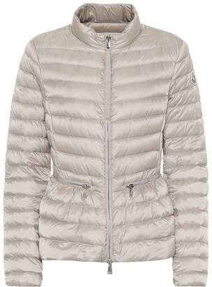 Moncler Agate down jacket