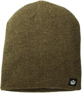 Goorin Bros. Men's Uncle Jay Beanie