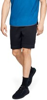 Under Armour Men's UA Unstoppable Move Light Shorts