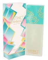 Parlux Animale Instinct by for Women 3.3 oz Eau de Parfum Spray