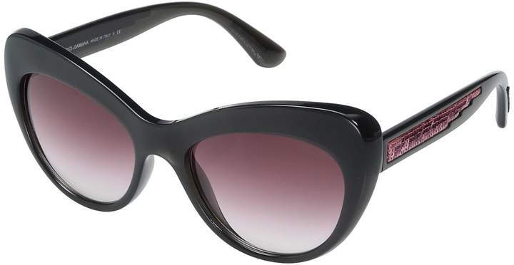 Dolce & Gabbana 0DG6110 Fashion Sunglasses