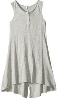Splendid Littles Henley Tank Dress Girl's Dress