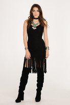 Raga Bandit Dress