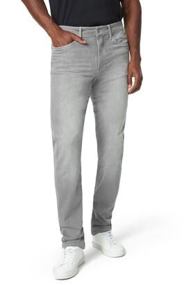 Joe's Jeans The Brixton Slim Straight Leg Jeans