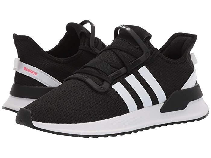 Adidas Sleek Shoes ShopStyle