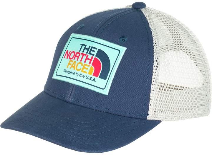 dfc3a2532b506 Hat Face Kids - ShopStyle