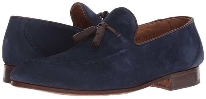 Donald J Pliner Ario Men's Shoes