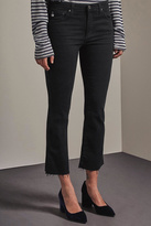 AG Jeans Jodi Crop Flare