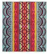 Pendleton Beach Towel for Two