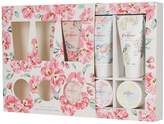 Cath Kidston Hand & Lip Selection