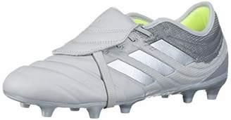 adidas COPA Gloro 20.2 FG Soccer Shoe