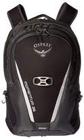 Osprey Momentum 26 Backpack Bags