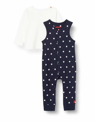 Joules Baby Boys' Saylor Clothing Set
