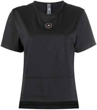adidas by Stella McCartney Truestrength performance T-shirt