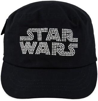 Disney Star Wars Rebel Cadet Hat for Women