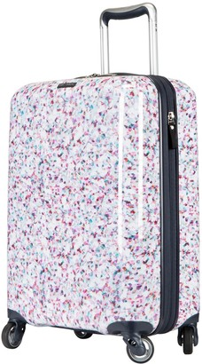 Ricardo Beaumont Hardside Spinner Luggage