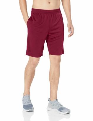 Starter Men's Slim Fit Mesh Short Amazon Exclusive