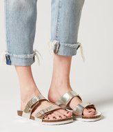 Madden-Girl Brinwood Sandal