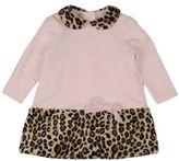 Baby Graziella Dress