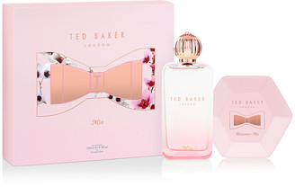 Ted Baker Ted's Treasures Fragrance Gift Set - Mia