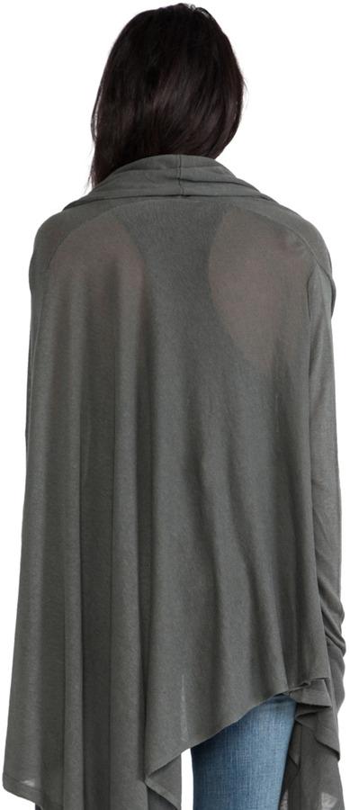 Nicholas K Cyprus Sweater