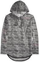 American Rag Men's Pullover Hoodie, Only at Macy's