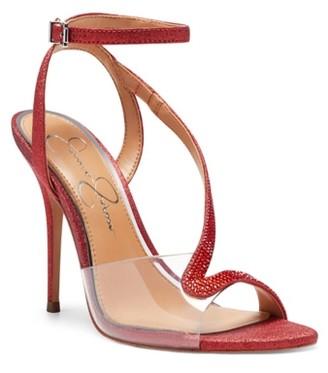 Jessica Simpson Whitley Dress Sandal