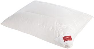 Hefel - Pure Silk Pillow - 50x90cm