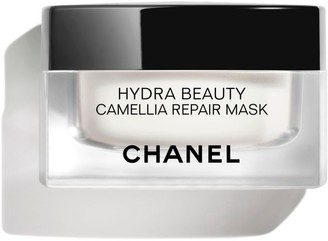 Chanel Camellia Repair Mask Multi-Use Hydrating And Comforting Mask