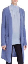 Basler Long Cardigan