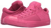 Converse Chuck Taylor® All Star® Madison Neoprene Ox