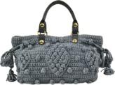 Gerard Darel 24h crochet bag