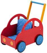 Haba Push Car