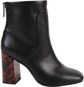 Charles by Charles David Women's Trudy Ankle Boot