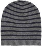 Nautica Cashmere Hat