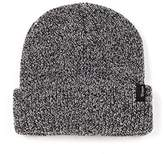 Brixton Men's Heist Beanie Hat