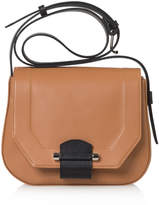 Joanna Maxham Enigma Shoulder Bag