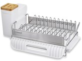 Williams-Sonoma Williams Sonoma Compact Dish Rack