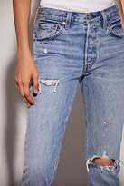 Levi's Levi's 501 Skinny Jean – Can't Touch This