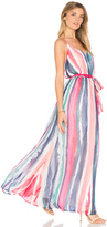 BB Dakota Jack by Joyner Dress