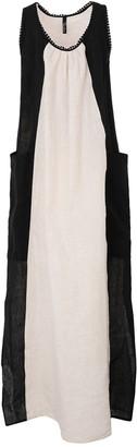 Mariella Rosati Long dresses