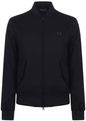 Fred Perry Fred Bomber Jacket
