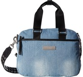 Steve Madden Bswift Duffel Bags