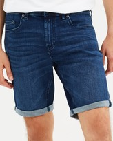 Lee R3 Shorts