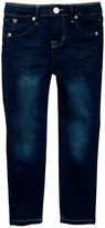 Hudson Collin Skinny Jean (Toddler Girls)