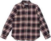 Macchia J Shirts - Item 38550374