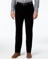 Club Room Men's Corduroy Pants, Only at Macy's