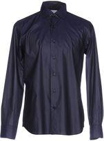 Agho Shirts - Item 38641548