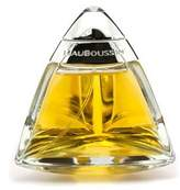 Mauboussin Eau De Parfum Spray for Women 100ml/3.3oz by